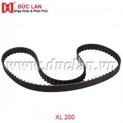 Dây Curoa 200 XL 9