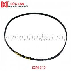 Dây Curoa Ricoh FT-6645/7650/AF-550/551/700/1055 - (S2M-310)