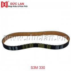 Dây Coroa 330 S3M 10