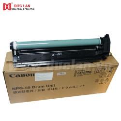 Cụm Trống NPG 59 -Canon iR 2002/2004/2202/2204