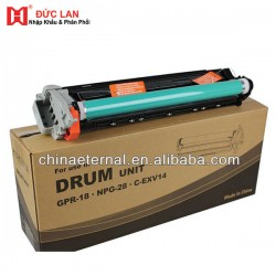 Cụm Drum máy photo NPG-28/ Canon iR 2016/2018/2020/2022/2030/2420L