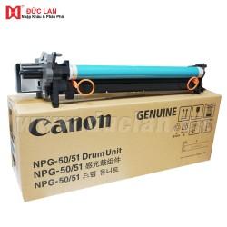 Cụm Drum Canon NPG-50/ NPG-51/ Canon iR2535/2545/ iR2525/2530/2520