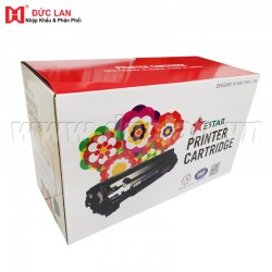 Cụm Drum Cartridge Samsung ML2825/2875/2675 (9K)
