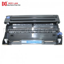 Cụm Drum DR-520 Brother DCP-8060/8065DN/ HL5240