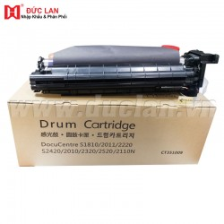 Fuji Xerox compatible CT351009 drum cartridge for Xerox DC S1810/2010/2220/S2420/2011