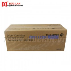 Cụm Drum Cartridge CT350922/ Xerox DocuCentre-IV 3065/2060/3060