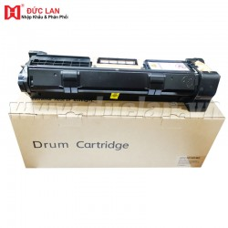 Fuji Xerox compatible CT350941 drum cartridge for Xerox DC IV4070/5070