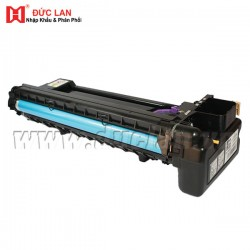 Cụm Drum Cartridge CT350653 - Xerox DocuCentre 1080/2000 (BK/36K)
