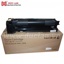 Cụm Drum Cartridge CT350938/ Xerox DocuCentre lV 2056/2058 (BK/45K)