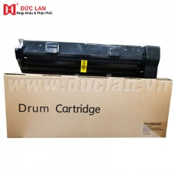 Fuji Xerox compatible CT350769 drum cartridge for Xerox DC 236/286/2005/336/2055/3007