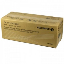 Drum Cartridge Xerox DocuCentre 450I/550 (CT350413)