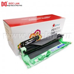Drum cartridge Xerox P115/M115 (CT351005) 10K
