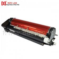 Cụm Drum Cartridge Xerox V230/212/250