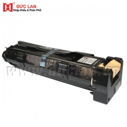 Cụm Drum Cartridge CT350769/ Xerox DocuCentre 236/286
