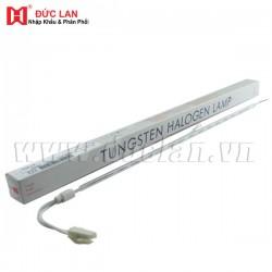 Đèn sấy Konica Minolta Di152/Di183 (220V-900W)