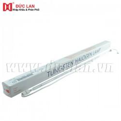 Đèn sấy Ricoh Aficio 1035/1045 (220V-550W 335mm)