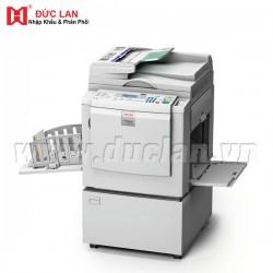 Ricoh Afico  Priport monochrome (duplicator) DX 4545