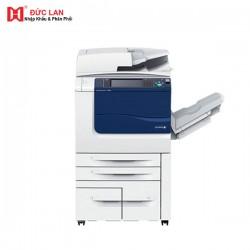 Máy photocopy trắng đen Fuji Xerox DocuCentre V6080CP