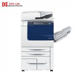 Máy photocopy trắng đen Fuji Xerox DocuCentre V7080CP