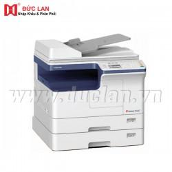 Toshiba E-STUDIO 2507 monochrome multifunction printer