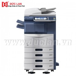 Máy Photocopy đa năng Toshiba e-STUDIO 257