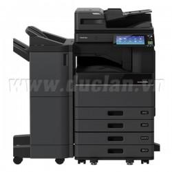 Máy Photocopy đa năng Toshiba e-STUDIO 4508A