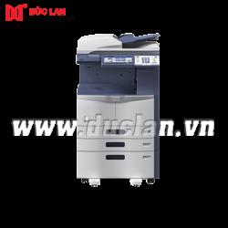 Máy Photocopy Toshiba e-Studio 455 / Toshiba E455