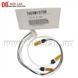 Bộ ngắt điện Toshiba e Studio E550/810/720/850/ 6LA07150000