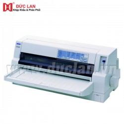 Epson DLQ-3500  monochrome dot-matrix printer