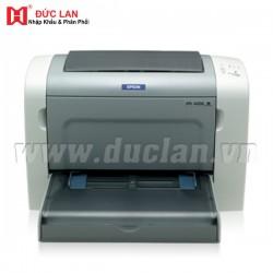 Máy in  Laser đơn sắc EPL-6200