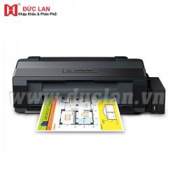 Epson L1300  A3 Ink Tank color printer