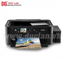 Epson L850 multifuctional  color printer