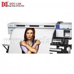 Epson SC -S30670 - (Surecolor Large format printer)