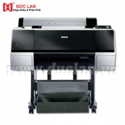 Epson SP-7900 A1 Large format color printer
