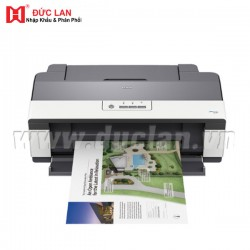 Epson SP-T1100(stylus office T1100 inkjet color printer)
