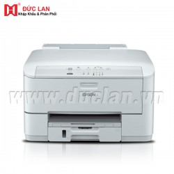 Epson WP-4011 single function color printer