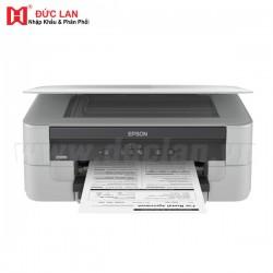 Epson K200 monochrome  monochrome laser printer