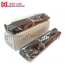 Film máy Fax FO-3CR/ Sharp UX 300/305/460/720/730/735/FO-760/775/780