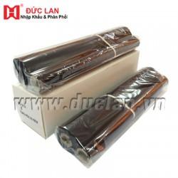 Băng hộp mực FO-9CR,60m/ Sharp FO - P410/P600/P610/P710/A460/A650/A660