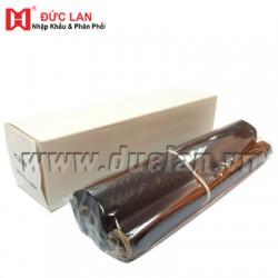 Băng hộp mực PC-202RF,70m/ Brother  1010/1011/1020/1030/1170/1270/1570