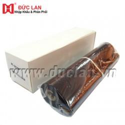 Băng hộp mực PC-302RF,77m/ Brother  750/770/870/920/921/930/970