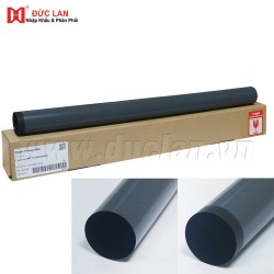 LaserJet M712/706/iR2002 Fuser Fixing Film Japan