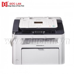 Canon L170 monochrome Fax Machine
