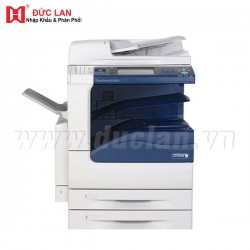 Fuji Xerox DocuCentre IV2060 monochrome multifuntion printer