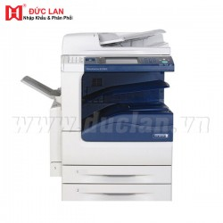 Fuji Xerox DocuCentre IV3060  monochrome photocopier