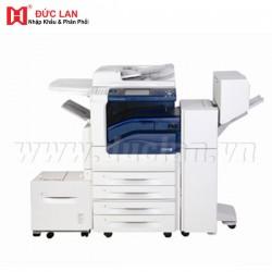 Máy photocopy trắng đen Fuji Xerox DocuCentre IV3065
