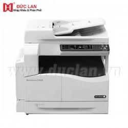 Máy photocopy trắng đen Fuji Xerox DocuCentre S2010