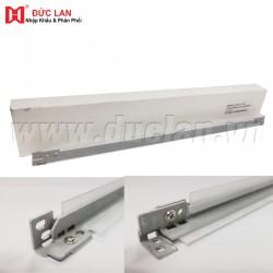 Gạt băng tải Aficio 1060/1075/MP 5500/6000