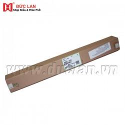 Gạt băng tải Ricoh MP4000/5000/ MP4001/5001/ MP4002/5002