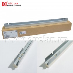 Gạt băng tải Aficio MP C5501/4502/ SPC811DN (CET6102)